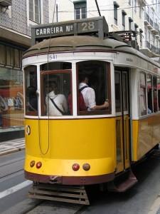 admin_tram