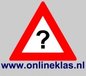 onlineklas