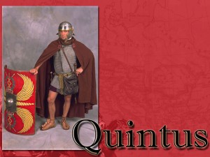 admin_quintuss