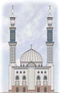 klaswout_moskee