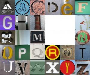 klaswout_letters
