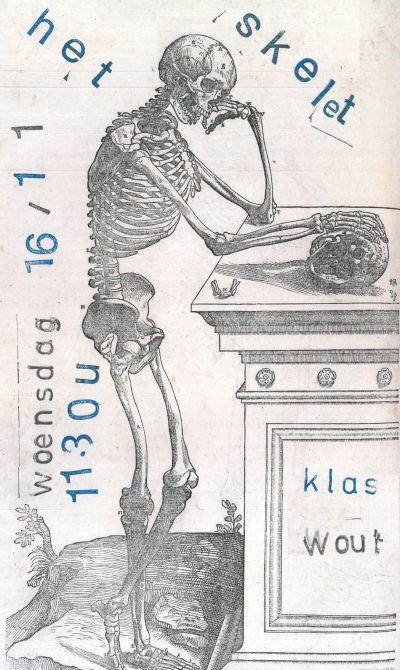 skeletpv